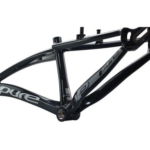 Pure V5 Pro XL Cruiser Frame